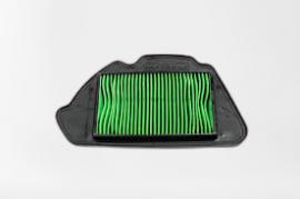 Air filter for Honda Airblade
