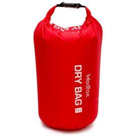 MADFOX Dry Bag