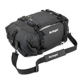 Kriega US-30 Drypack