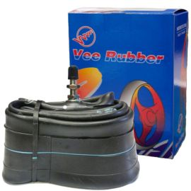 Vee Rubber Heavy Duty Inner Tube - all sizes