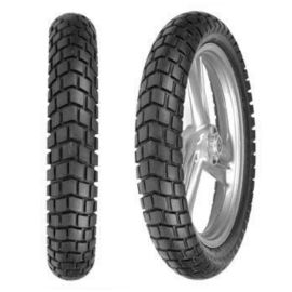 Vee Rubber Dual Sport Tire