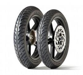 Dunlop TT902 Tire