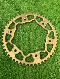 Aluminium Rear Sprocket 52T 428 XR150 CRF150