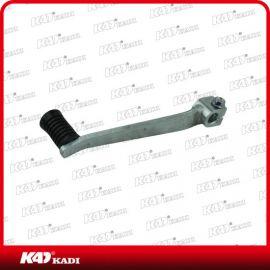 Gear Lever Honda XR150l