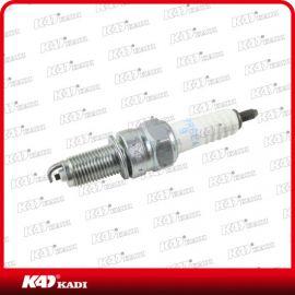 SPARK PLUG HONDA XR150L