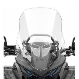Windscreen, Honda CB500x