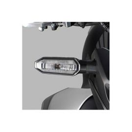 Winker Front Right Honda CB500x 2019