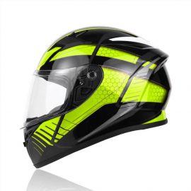 YOHE 978 Fullface Helmet