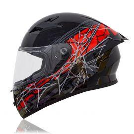 Yohe 978 Plus Full Face Helmet