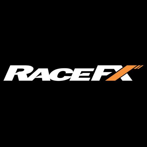 RaceFX