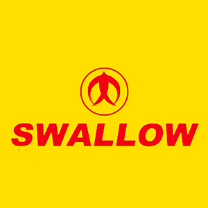 Swallow Tire
