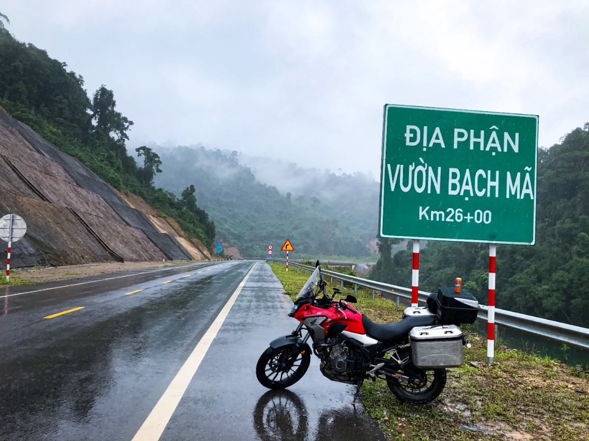 xe-con-tay-honda-cb500x
