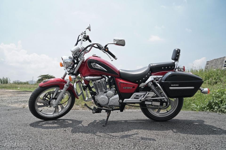 suzuki-gz-150a-xe-tay-con-di-phuot-duoi-100tr