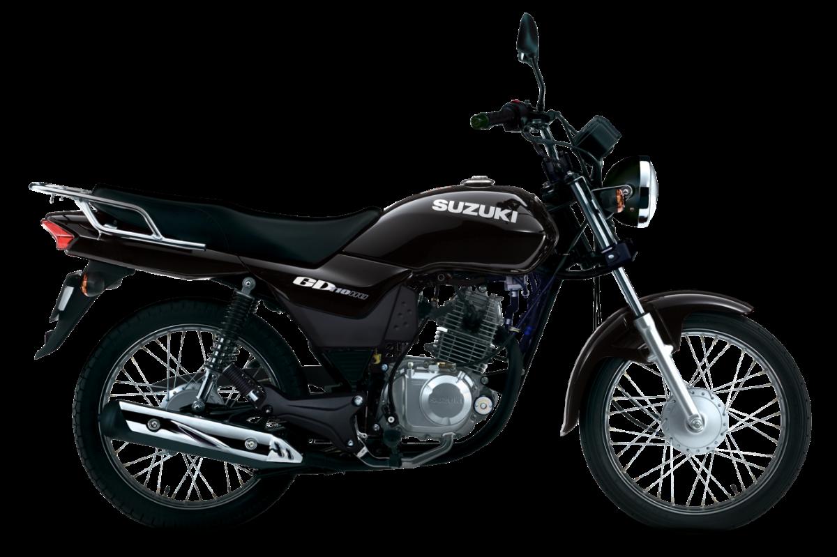 suzuki-gd-110-xe-tay-con-gia-re