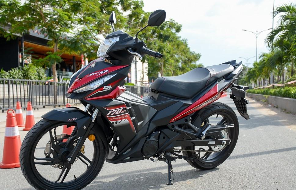 xe-con-tay-sym-star-sr-170