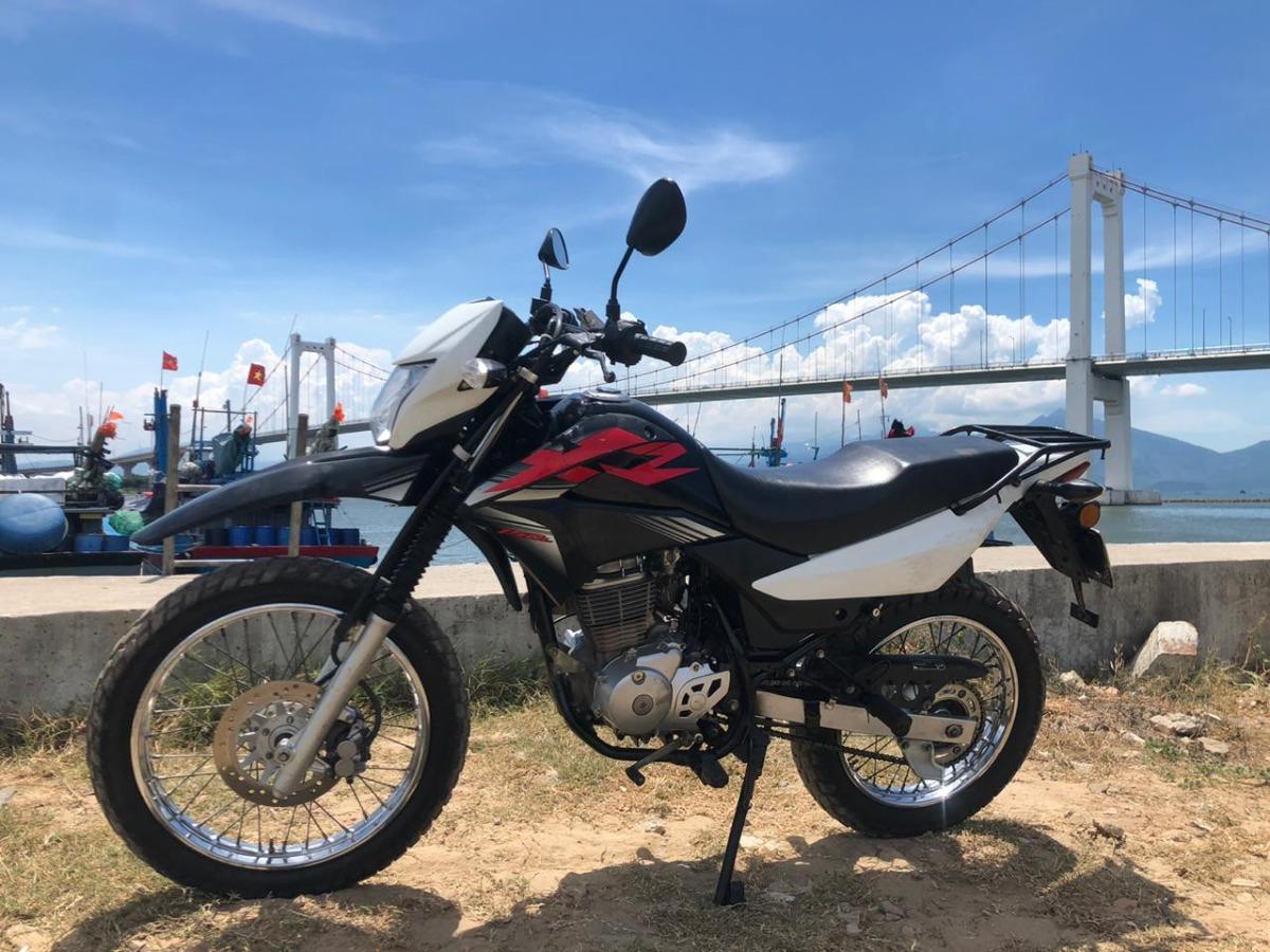 honda-xr-150